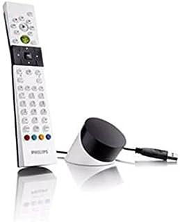 Amazon.es: Philips - 20 - 50 EUR / Mandos a distancia / Accesorios ...