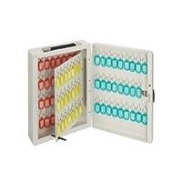 キーボックス 100個吊 生活用品 インテリア 雑貨 文具 オフィス用品 その他の文具 オフィス用品 top1-ds-969422-ah刻印 [簡素パッケージ品]