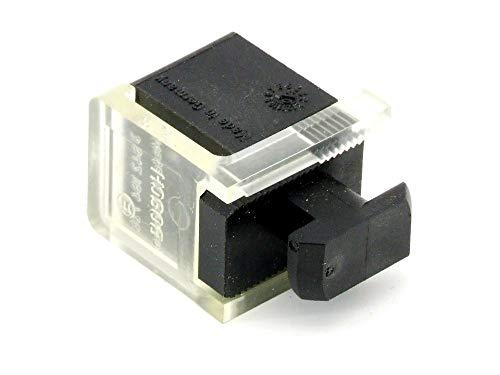 Bosch Rexroth 3842184738 3842529958 Variofix Block Clip Alu-Profil T-Nut-10 mm