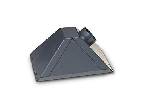 FEIN 69902182000 - Manguito de aspiración para gir 69902182000-Fein