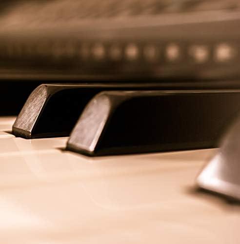Einstein Study Music Experience, Piano Music, Canciones de Cuna Relax
