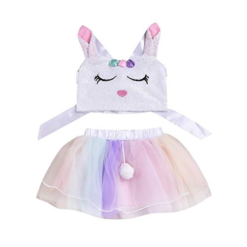 - Diy Teufel Baby Kostüm