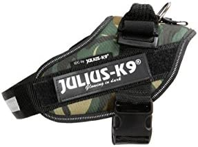 IDC Powerharness for Dogs product image