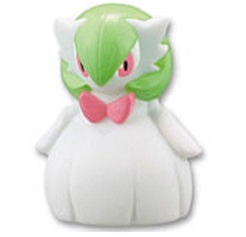 Pokemon Kids X.Y~Mega Lucario Ver~Finger Puppet Figure~Mega Sirnight 45mm