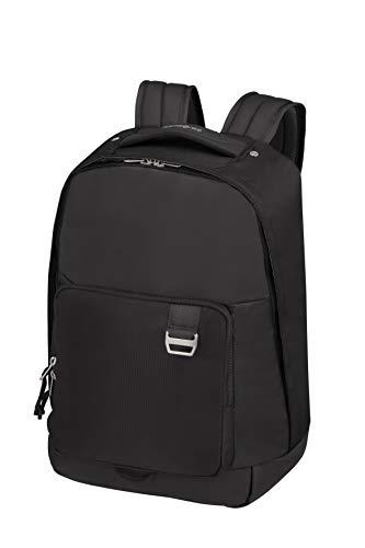 Samsonite Midtown Laptop Backpack 15.6 Inch (45 cm - 23 L)