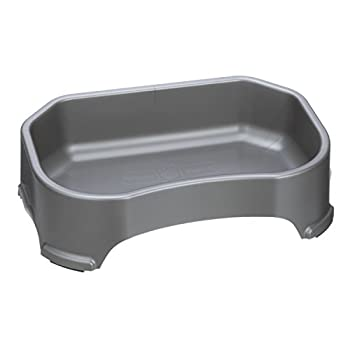 Best extra large dog bowl Reviews