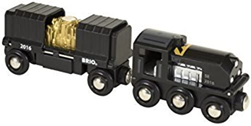 BRIO Special Edition 2016 Train by Brio