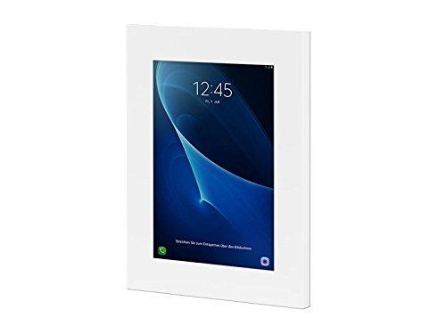 TabLines TSG050W Tablet beschermhoes voor Samsung Tab A 25,6 cm (10.1 inch) zonder homebutton