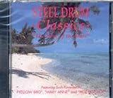 Steel Drum Classics - The Best of the Best