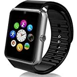 Sony Smartwatches - Best Reviews Guide