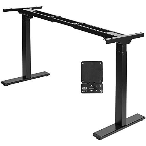 20 Best Adjustable Standing Desks and Workstations