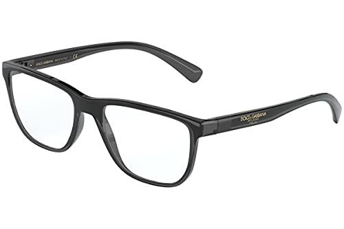 dolce gabbana occhiali vista migliore guida acquisto