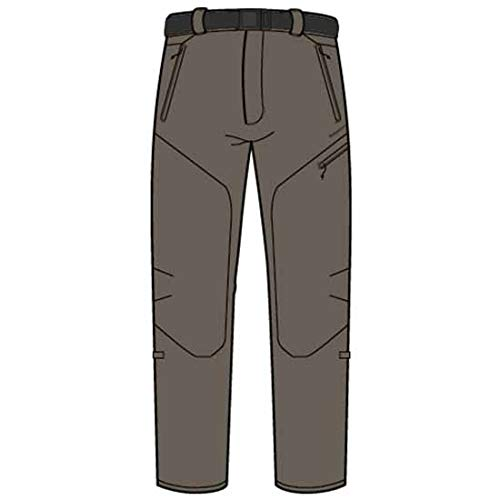 Trangoworld Mindel Pants Regular S