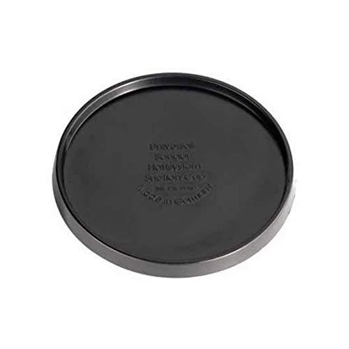 Hama Adapterplatte für Saughalte...