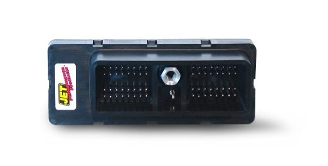 JET 20402S Stage 2 Module [並行輸入品]
