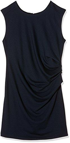 KAFFE dames India slim jurk