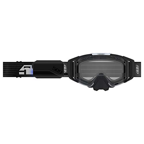 509 Sinister X6 Ignite Goggle (Nightvision)