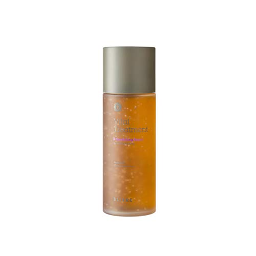 Blithe Vital Treatment 8Nourishing Beans Esencia Facial - 150 ml.