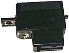 Genuine Honda 39182-SMA-003 Microphone Assembly