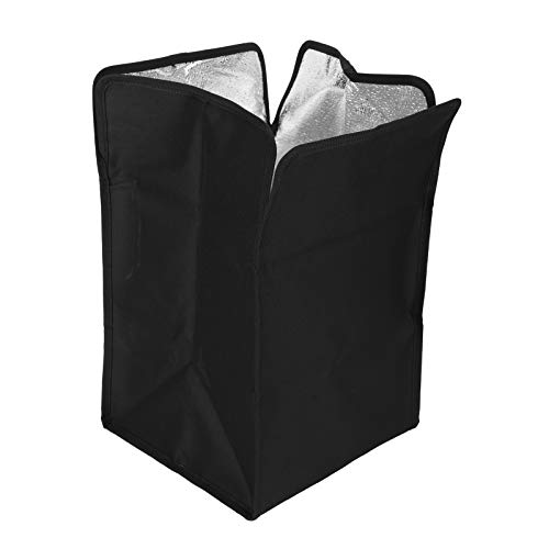 Wear‑resistant Durable Light Curing Printer Dust Cover, Printer Dust Cover, Stability for LD‑002H WanHao D7/D8 for LD‑002R Alecubic Photon