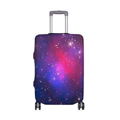 LUPINZ Suicase - Funda para Galaxy Pandora
