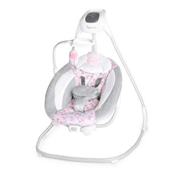 Best baby swing for girls Reviews