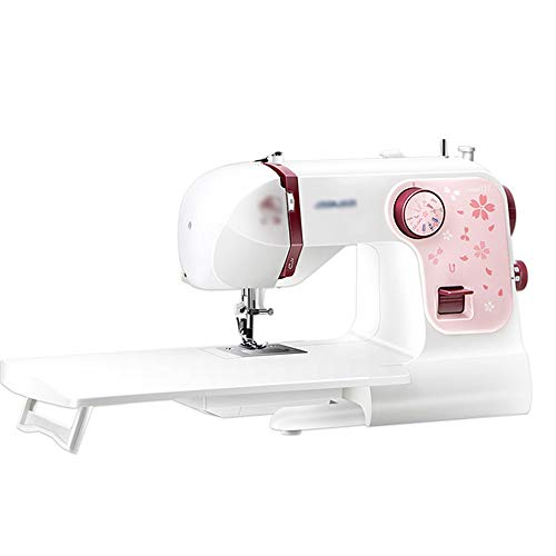 JUCAI Mini Sewing Machine