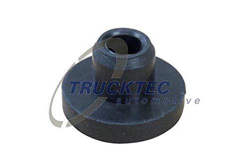 TRUCKTEC AUTOMOTIVE 02.42.358 Warnkontakt Verschlei/ßanzeige Bremsbel/äge Bremsbelagverschlei/ß Verschlei/ßkontakt Verschlei/ßanzeige Bremsen