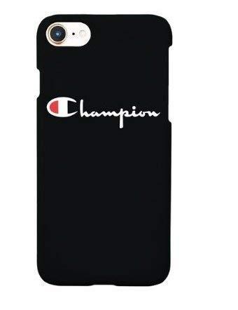 Coque iPhone 5/5S SE Champion Sport