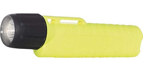 UK Underwater Kinetics UK 4AA eLED RFL Taschenlampe Ex Zone: 0 225lm 192m