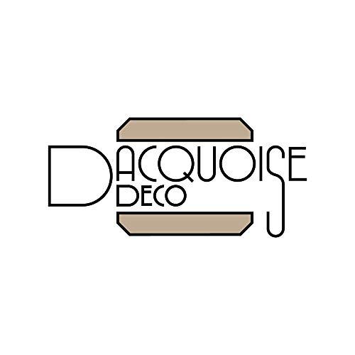 DACQUOISEDECO(ダックワーズデコ)