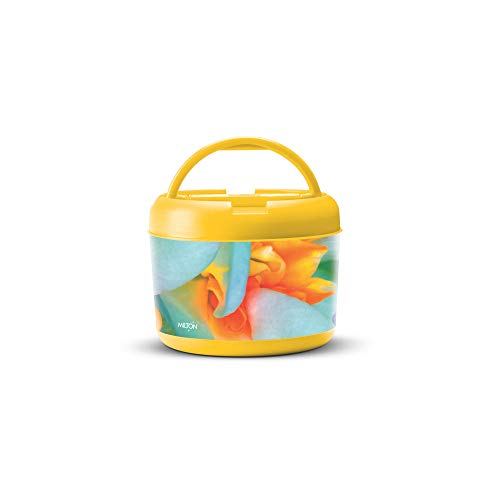 Top milton lunch box insulated for kids for 2021