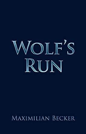 Wolf's Run