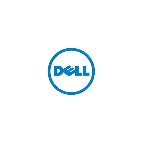 Dell – 9 cellules 90 WHR Battery, TX269, 8 M039