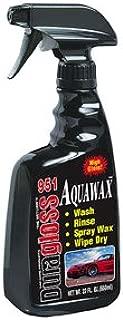 Duragloss Aquawax (AW) #951