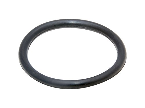 Dichtung O-Ring 28x34x3mm