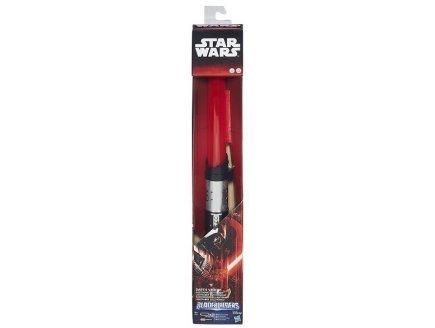 Star Wars - Sabre Laser electronique bladebuilders Dark Vador