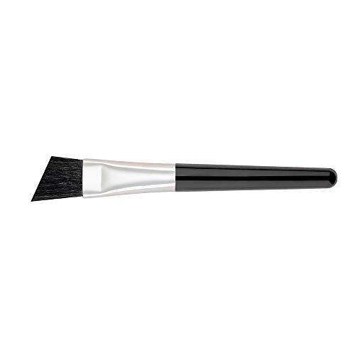 ARTDECO Eyebrow Applicator, Augenbrauen Applikaor