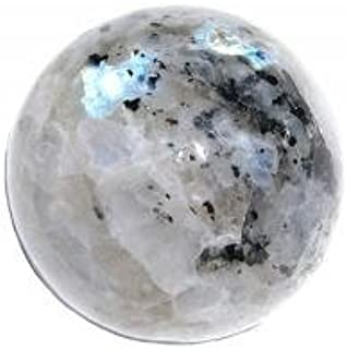 Best large moonstone crystal Reviews