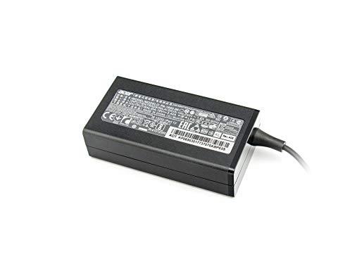 Acer Aspire E5-721 Original Netzteil 65 Watt