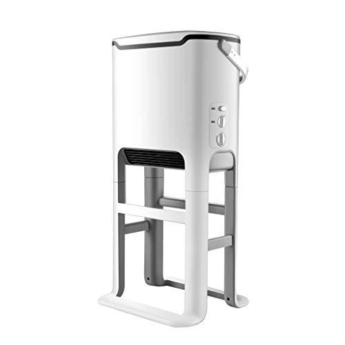 WRAW-verwarming badkamer waterdicht IPX4 huishouden energiebesparende in hoogte verstelbare drie-versnellingen-aanpassing Snelle warmte warme basket automatische constante temperatuur 1300 W, 2100 W (energiebesparen++)