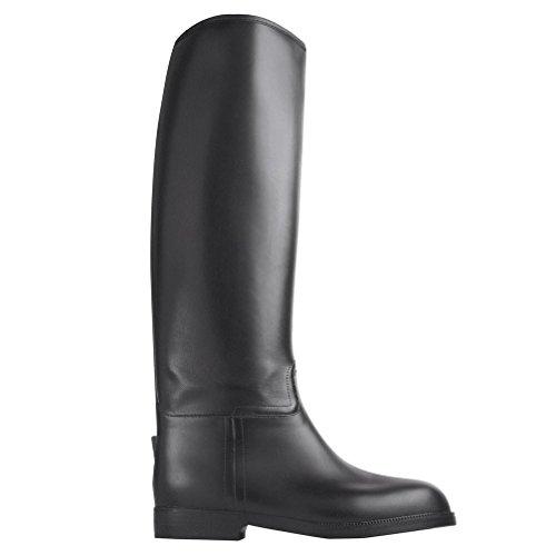 ELT Reitstiefel Comfort, S, schwarz, 26,H:26cm/W:26cm