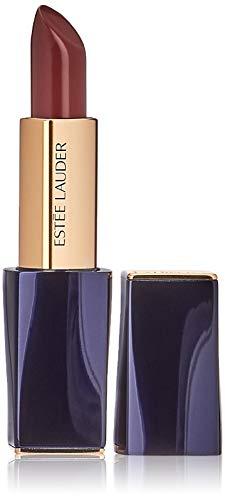 Estée Lauder Pure Color Envy Lippenstift 19 - irresistible 3.5 g - Damen, 1er Pack (1 x 1 Stück)