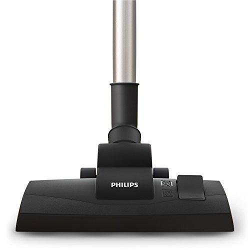 Philips FC8243 / 09 Aspirapolvere con sacchetto