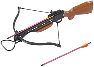 Best 150 lbs crossbow Reviews