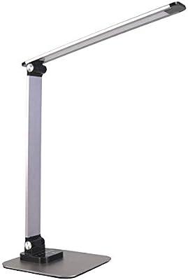 SailorMJY lámpara Escritorio led USB, lámpara Escritorio trabajoDe ...