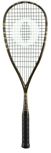 Oliver Orc A Supralight Raquette de Squash...