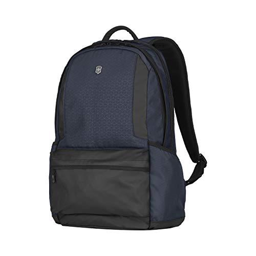 Victorinox Altmont Original Laptop Backpack - Zaino porta PC Laptop 15,6 Pollici - 21x32x48cm - Blu