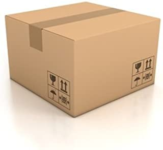 Lille Classic Bed Maxi 60 x 90 cm - Kartonnen doos van 100 beddengoed