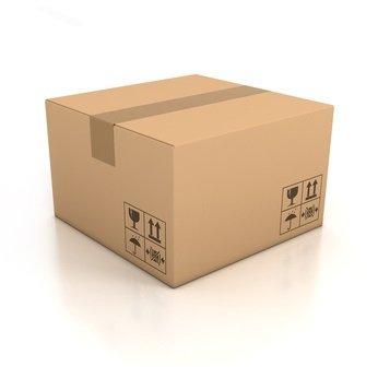 Lille Suprem Form Super Plus–Box von 80Windeln Stoßfänger